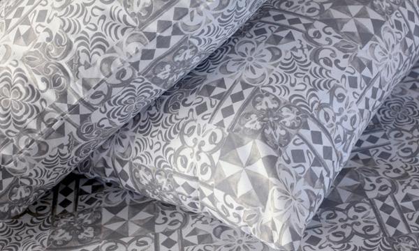 fdd30ca763f Μαξιλαροθήκες, θήκες για μαξιλάρια| Newhome Χ.Ι.Χυτήρογλου
