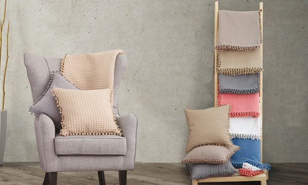 f8a231dc002 Ριχτάρια για καναπέδες | Newhome Χ.Ι.Χυτήρογλου